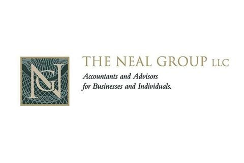 The Neal Group, LLC
