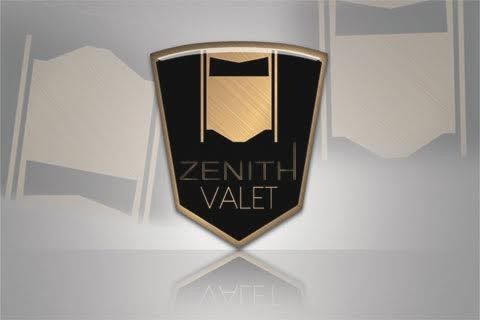 Zenith Hospitality Group