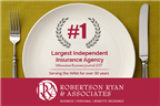 Robertson Ryan & Associates, Inc