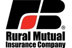 Rural Mutual Insurance Company