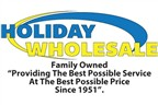 Holiday Wholesale, Inc.